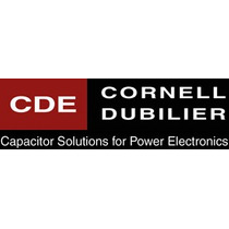 Capacitor Orange Drop 225p Dubilier 0.047 Fender Orginal Cap