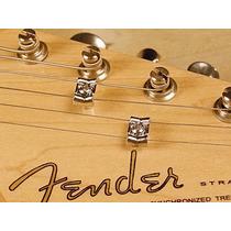 Fender Guía De Cuerdas, Model American Vintage Envío Gratis
