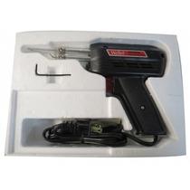 Cautin Pistola 100-140 W 8200 Weller
