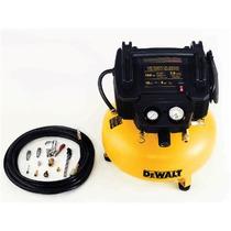 Compresor Industrial Dewalt1.5hp150psi Promoenviogratis Hm4