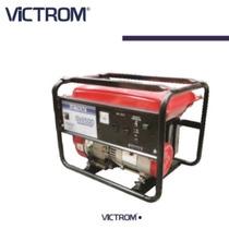 Generador 5.5 Hp 2200 W Poderoso Uso Rudo