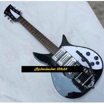 Rickenbacker 325c64 John Lennon