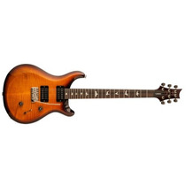 Prs Guitarra Elect. Stevensville 2nd Line Custom, C4tba1-mt