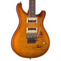 Prs Se Floyd Custom 24 Guitarra Electrica