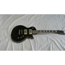 Guitarra Electrica Ldt Ec 400-at Pastillas Seymour Duncan