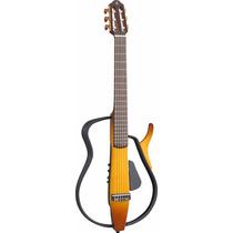 Guitarra Eléctrica Yamaha Slg110n Instrumento Musical