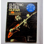Electric Blues Guitar