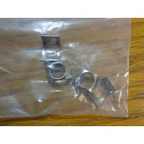 Retenedor Para Jack Fender Original 0010355069 Telecaster