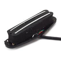 Pastilla Gutiarra Hot Rail Hambucker Para Guitarra Fender