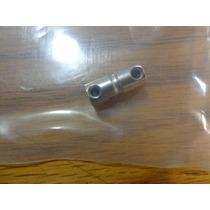 Parte Para Puente Fender Original 0055258000