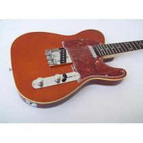 Guitarra S101 Telecaster Con El Envío Incluido
