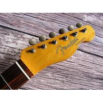 Brazo Fender Neck 50