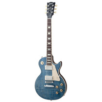 Gibson 2014 Les Paul Guitarra Electrica Tradicional