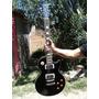 Gibson Les Paul Epi Pastas Emg