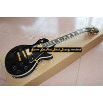 Gibson Les Paul Black Beauty Standard