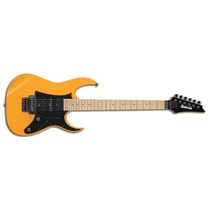 Ibanez Rg1550mz-ppn Guitarra Rg Prestige Con Estuche