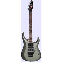 Guitarra Cort X6 Gm Nueva Buen Precio