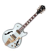 Guitarra Eléctrica Ibañez Artcore Blanco Agr73t-tsw