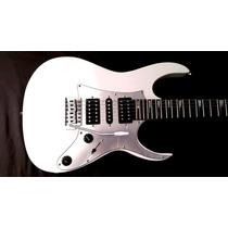 Guitarra Falcon Universe 6 Cuerdas Tremolo