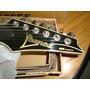 Guitarra Ibanez Rgt42-fx Negra Nueva Envio Gratis Estafeta