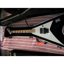Guitarra Jackson Rr24m