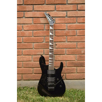 Guitarra Eléctrica Jackson Dxmg Dinky