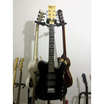 Telecaster Electric Guitar Karma Guitars