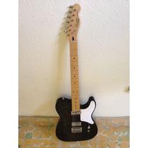 Fender Squier Vm Cabronita Telecaster