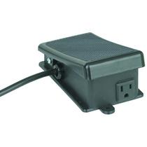 Regulador De Velocidad Para Pie Pedal Mn4