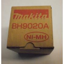 Baterias Nuevas Makita