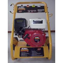 Hidrolavadaora Profesional A Gasolina 3800 Psi 5.5 Hp