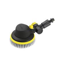 Cepillo Giratorio Original Para Karcher Aplica Shampoo