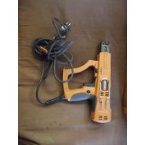 Maquina Pistola Atornilladora Ridgid R6790