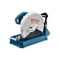 Cortadora De Metales 1,900 W Gco 2000 Bosch Vv4