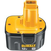 Bateria Dewalt Dc9071 Xrp 12v