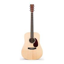 Guitarra Electroacustica Martin Dx1ae