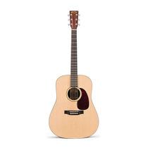 Guitarra Electroacustica Martin Dxmae