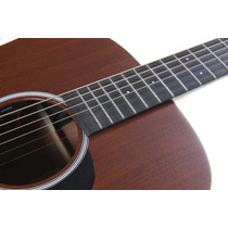Guitarra Electroacustica Martin Drs1 Road Series C/estuche