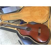 Guitarra Electro Acústica Yamaha Cg 150 Cce