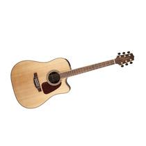 Guitarra Electroacustica Takamine Gd30ce Ultima Envio Gratis