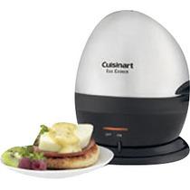 Maquina Para Cocinar Huevos Cuisinart