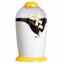 Maquina De Cabritas Popcorn En Menos De 3 Minutos Blanik