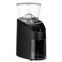 Molino Granos Cafe Electrico Capresso Moledor Moler Hm4
