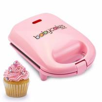 Maquina Para Hacer Cupcake Maker Minis
