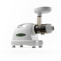 Extractor Exprimidor De Jugos Comercial Omega J8004 Pm0