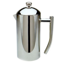 Cafetera Frieling - French Press