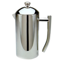 Frieling - French Press