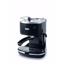 Maquina Espresso Delonghi Eco310bk 15-bar-pump