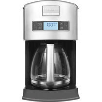 Frigidaire - Professional Cafetera Para 12 Tazas