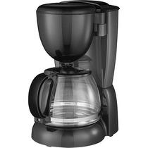 Cafetera De Goteo Coffeemaker Para 10 Tazas